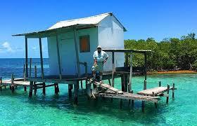 dream houses 13 dream fishing houses amberjack journal