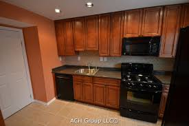 Kitchen Cabinet Kings Reviews by Buy Sienna Rta Ready To Assemble Kitchen Cabinets Online