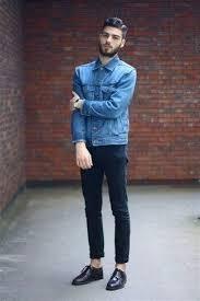 mens light blue jeans skinny men s with skinny jeans 18 ways to wear skinny jeans
