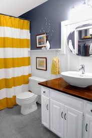 259 best bathroom ideas images on pinterest bathroom ideas