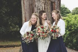 wedding flowers glasgow news wedding flowers glasgow cherry blossom