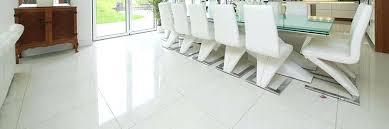 Porcelain Tile Kitchen Floor Porcelain Tile Kitchen Counters Backsplash Ideas Tiles Countertops