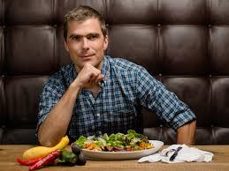 restaurants open thanksgiving day atlanta hugh acheson to open u0027achie u0027s u0027 in atlanta food u0026 wine