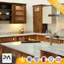 Kitchen Cabinets Liquidation Kitchen Liquidators Home Depot Kitchen Countertops What Kind Of