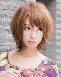 asian haircut durham nc 15 best short haircut images on pinterest hair dos pixie haircuts