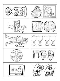 ten plagues of egypt coloring pages coloring pages ideas u0026 reviews