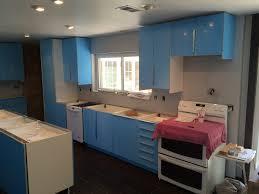 kitchen cabinets florida kitchen cabinets jax fl colorado kitchen cabinets north carolina