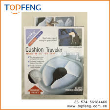 Auto Seat Riser Cushion Cushion Toilet Seat Cushion Toilet Seat Suppliers And