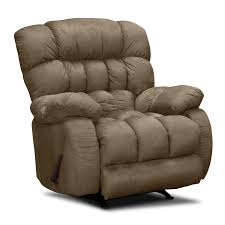 recliners u0026 rockers value city furniture american signature