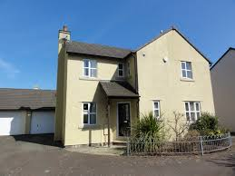 properties to let in south cumbria north lancashire and the