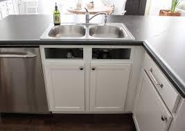 what is a farmhouse sink smart farmhouse sink installation farmhouse design and furniture