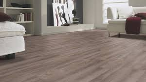 tarkett vinyl starfloor dark grey smoked oak 5925003
