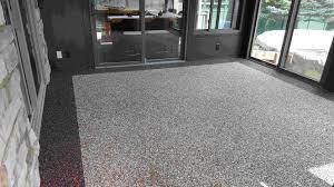 Epoxy Flooring Flooring Contractors Oh Pa Wv Rock Solid Flooring