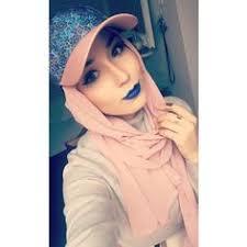 tutorial hijab nabiilabee see this instagram photo by feeeeya 3 989 likes hijab