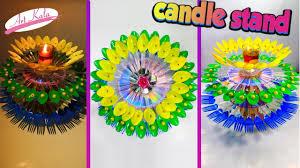 diwali decorations ideas at home diy diwali christmas home decoration ideas how to decorate