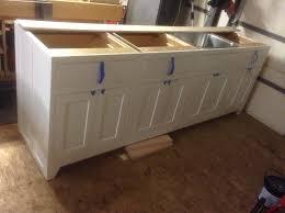 blum corner cabinet hinges corner cabinet hinges corner cabinet hinge marvelous corner cabinet