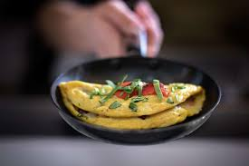 騅ier cuisine installation 騅ier cuisine 100 images 25 best joycewang images