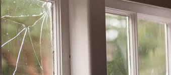 replace glass windows mclean va virginia glass services