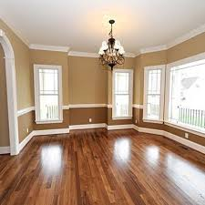 Two Tone Colors For Bedrooms Best 25 Bedroom Paint Colors Ideas Only On Pinterest Living