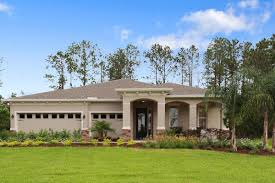 new homes for sale at orchid estates in apopka fl within the