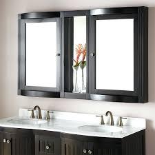 recessed bathroom mirror cabinets corner bathroom medicine cabinet mirrors replacement bathroom