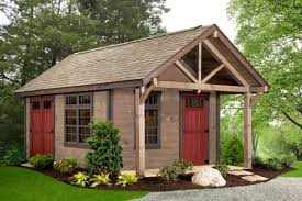Barn Sheds Get A Quote Barns Sheds Weaver Barns Ohio Amish