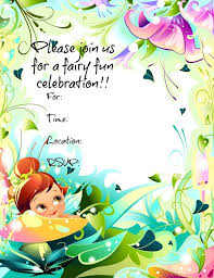 best 25 fairy invitations ideas on pinterest tinkerbell