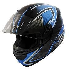 best motocross helmets fulmer motocross helmets the best helmet 2017