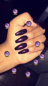 398 best nails images on pinterest coffin nails acrylic