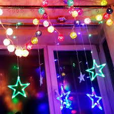 Cheap Halloween Lights by Online Get Cheap Halloween Indoor Lights Aliexpress Com Alibaba