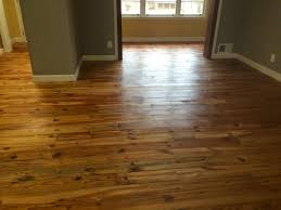 hardwood floor wax houses flooring picture ideas blogule