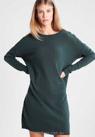 benetton women u0027s fashion women u0027s dresses cheap dresses buy