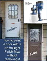 home depot storm doors black friday 162 best tips images on pinterest back to basics funky junk and