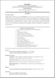 Pipe Fitter Job Description Resume by Journeyman Pipefitter Resume Sample Youtuf Com