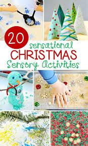 17 best images about december christmas on pinterest december
