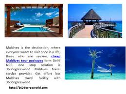 22 best maldives honeymoon packages images on