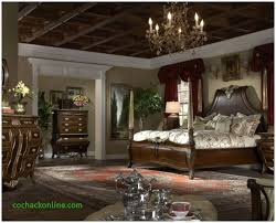 Michael Amini Bedroom by The Best Of Michael Amini Bedroom Furniture Memories Clash House