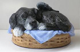 dog cremation 15 things you need to consider before choosing dog cremation
