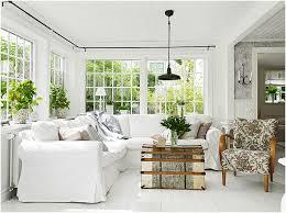 white modern farmhouse living room design interior design ideas