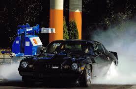79 z28 camaro specs 1979 chevrolet camaro z28 1 4 mile drag racing timeslip specs 0 60