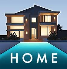 best home design game app design the home for chromebook best chromebook apps