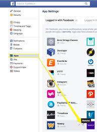disable facebook login u2013 weebly help center