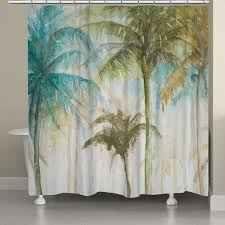 Shower Curtain With Tree Design Captivating Shower Curtains With Trees And Wholesale Black Scenery