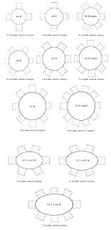 8 person dining table dimensions 8 person dining table dimensions fascinating 8 person dining room