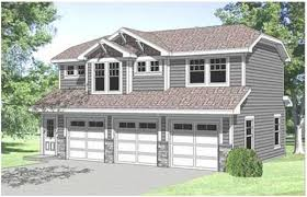 3 car garage plans with apartment above best 3 car garage plans with apartment ideas liltigertoo com