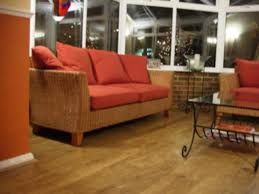 floor and decor kennesaw floor and decor kennesaw ga coryc me
