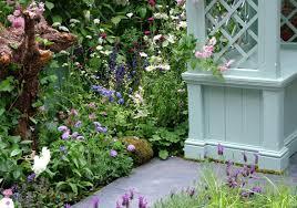 pergola trellis design fabulous trellis design for wisteria