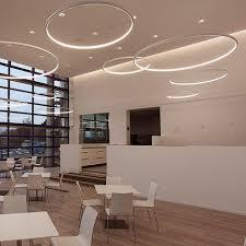 Wohnzimmer Lampen Ideen Innenarchitektur Tolles Led Hangelampen Wohnzimmer Lampe