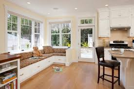 custom kitchen cabinets worcester ma free in home custom kitchen