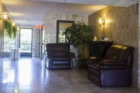 bureau en gros boucherville 453 453 rue darontal boucherville qc walk
